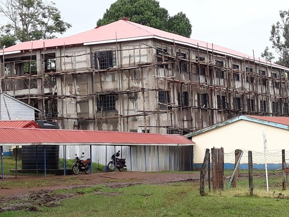 showing 1st image of County Schools In Machakos 2018 Gallery - Koto Housing Kenya